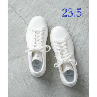 IENA - IENA イエナ 【adidas】別注 STAN SMITH◆ 23.5