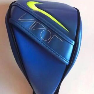 ナイキ(NIKE)のレア【新品】Nike Vapor Fly ヘッドカバー ドライバー用 ゴルフ(その他)