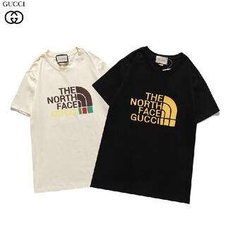 THE NORTH FACE - THE NORTH FACEノースフェイス1702Tシャツ ユニセックス 半袖