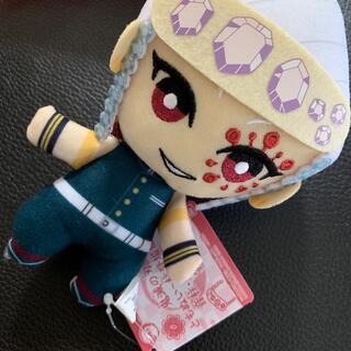宇髄天元 ともぬい(ぬいぐるみ)
