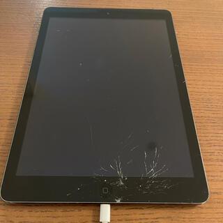 iPad - iPad Air 初代 16GB  ジャンク