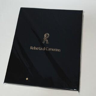 ロベルタディカメリーノ(ROBERTA DI CAMERINO)のうるるん様専用、大人のおしゃれ手帖付録ロベルタとオッジ付録サステナブルとパンダ(弁当用品)