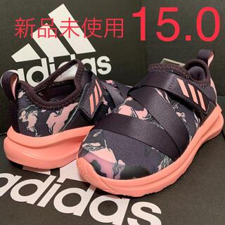 adidas - 15.0cm フォルタラン ランニング 2020 / adidas