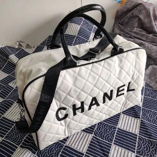 CHANEL - 美品・ショルダーバッグ·ハンドバッグ トートバッグ シャネル ノベルティ