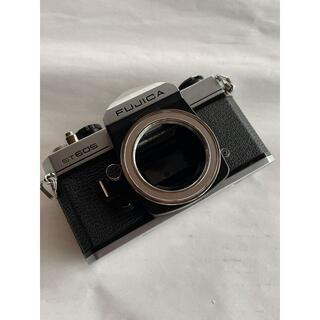 Fujica ST605 フィルムカメラ 動作品