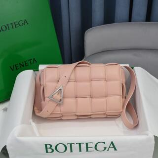 Bottega Veneta - パデッドカセット プラスター ボッテガヴェネタ
