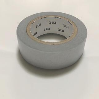 エムティー(mt)の新品 マスキングテープ(テープ/マスキングテープ)