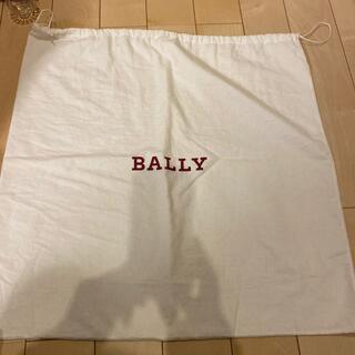 バリー(Bally)のバリー(その他)