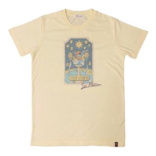 ザショップティーケー(THE SHOP TK)のジョジョ スタープラチナ Tシャツ Mサイズ(その他)