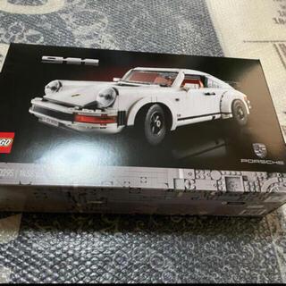 Lego -  【流通限定商品】レゴ (LEGO) ポルシェ911 10295 ||