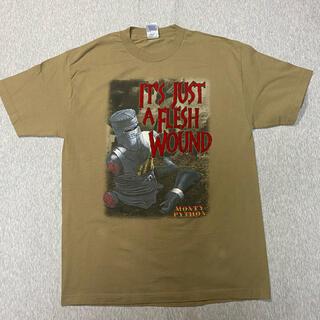 AAA - 古着 Alstyle Apparel&Activewear  AAA Tシャツ