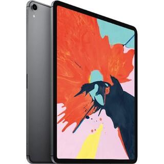 アイパッド(iPad)のiPad pro 12.9インチ(2018年モデル) 64GB(タブレット)