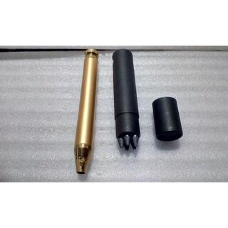 トンボエンピツ(トンボ鉛筆)のサムホルダー MONO鉛筆(ペン/マーカー)