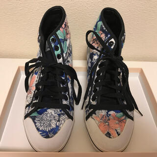 アディダス(adidas)の【最終価格】adidas/ハイカットスニーカー(スニーカー)