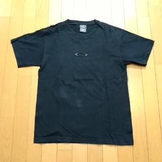 オークリー(Oakley)のOAKLEY オークリー Tシャツ サイズM (Tシャツ/カットソー(半袖/袖なし))