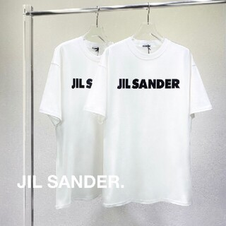 Jil Sander - JIL SANDER