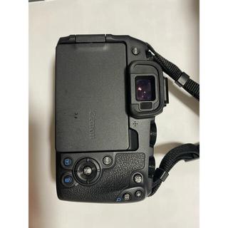 Canon - Canon EOS RP +2本RF レンズ + オマケ