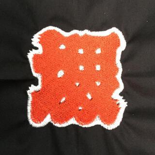 堺町 刺繍(その他)
