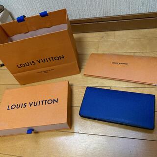 LOUIS VUITTON - ルイ ヴィトン 財布