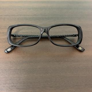 Bottega Veneta - ボッテガヴェネタ メガネ サングラス 眼鏡