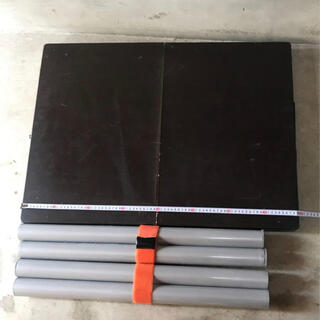 折り畳みテーブル アウトドア(アウトドアテーブル)