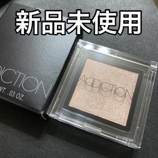 ADDICTION - アディクション ザ アイシャドウ 013 新品未使用