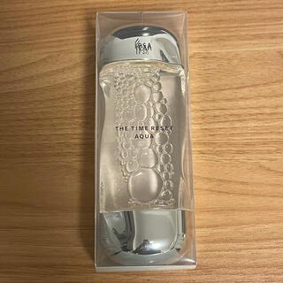 イプサ(IPSA)のイプサ IPSA ザ・タイムRアクア 200ml(化粧水/ローション)