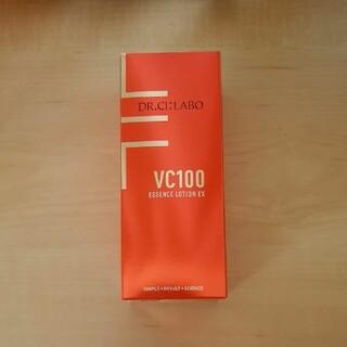 Dr.Ci Labo - Dr.Ci Labo リニューアルVC100エッセンスローションEX  150
