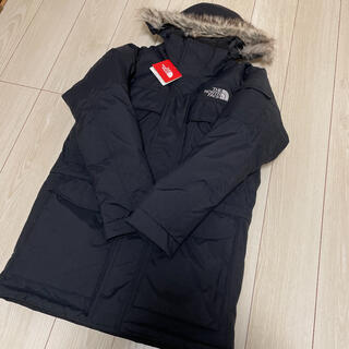 THE NORTH FACE - THE NORTH FACE ノースフェイス コート
