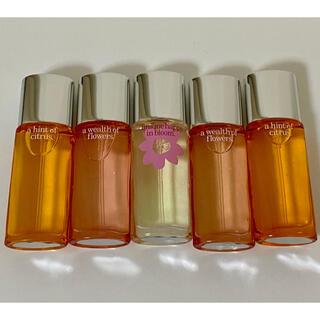 CLINIQUE - CLINIQUE クリニーク 香水