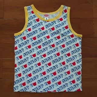 アナップキッズ(ANAP Kids)のアナップタンクトップ(Tシャツ/カットソー)