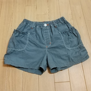 3can4on - 140 ショートパンツ 3can4on
