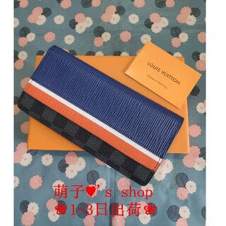 ❥お勧め❥♬さいふ♬ ❣素敵❣ コインケース♥ 名刺入れ 32 ❀即購入OK❀(長財布)