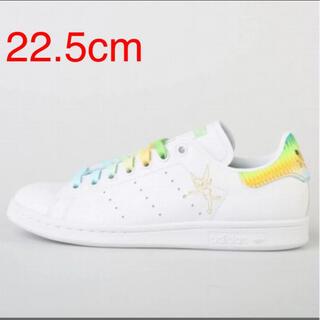アディダス(adidas)のアディダス スタンスミス ティンカー 22.5cm FZ2714 adidas(スニーカー)