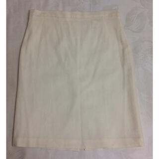 ドルチェアンドガッバーナ(DOLCE&GABBANA)のDOLCE&GABBANA ドルチェアンドガッバーナ スカート(ひざ丈スカート)