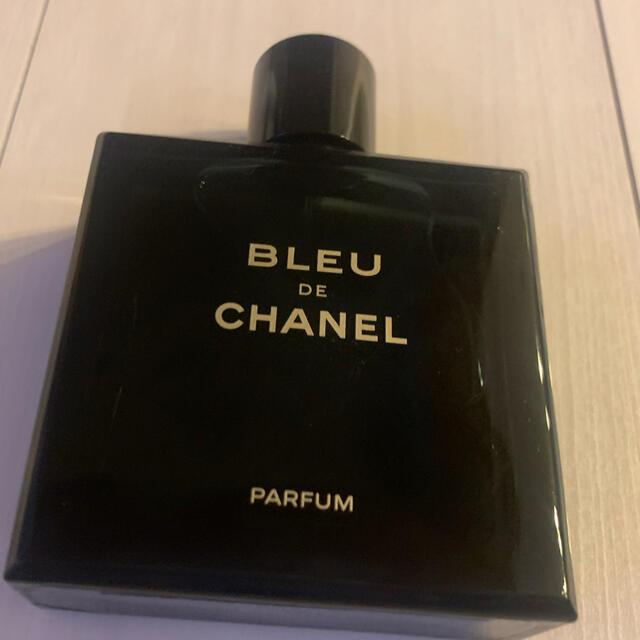 CHANEL(シャネル)のシャネル 香水 BLEUDECHANEL コスメ/美容の香水(ユニセックス)の商品写真