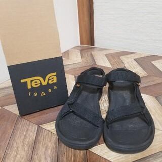 テバ(Teva)のTeva/サンダル/25cm(サンダル)
