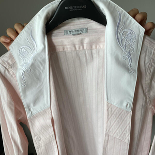 メンズティノラス(MEN'S TENORAS)のフォーマルシャツ(シャツ)