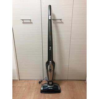 エレクトロラックス(Electrolux)のエレクトロラックス コードレス 掃除機(掃除機)
