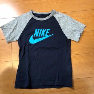 NIKE - NIKE 半袖Tシャツ