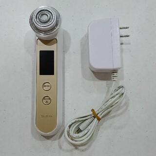 YA-MAN - YA-MAN 美顔器 RF(ラジオ波)ボーテ フォトPLUS EX
