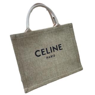 celine - 送料無料  CELINE  ハンドバッグ #8