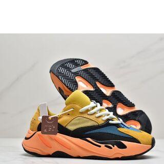 アディダス(adidas)のKanye West x Adidas yeezy boost  700 v1 (スニーカー)