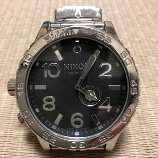 NIXON - ニクソン腕時計