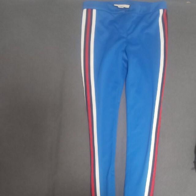 Gucci(グッチ)のGUCCI xs  sweat pants レディースのパンツ(その他)の商品写真