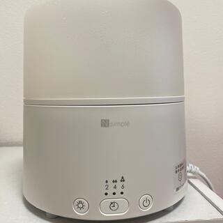 ニトリ - ニトリ 加湿器