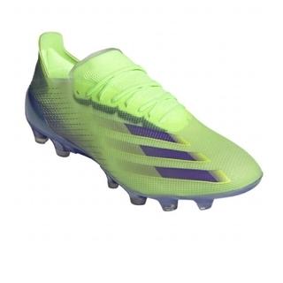 アディダス(adidas)のアディダス エックスゴースト28センチ(サッカー)