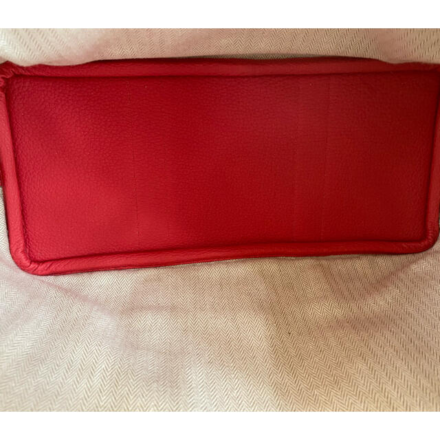 Hermes(エルメス)のガーデンパーティーTPM・エルメス・ブーゲンビリア レディースのバッグ(トートバッグ)の商品写真