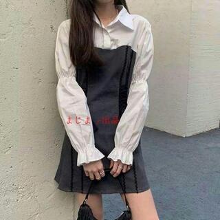 レディース/スカート/ひざ丈スカート/カジュアル/春物