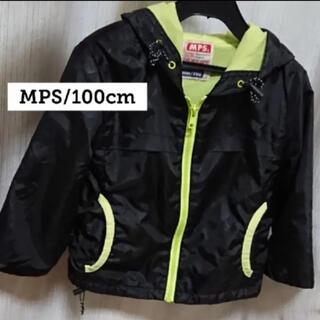 MPS - MPS/アウター100cm